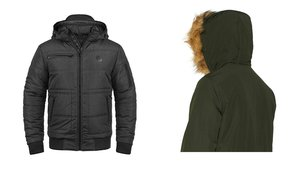 Los mejores abrigos para hombre: buenos y ahora también baratos