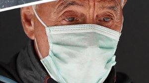Set tipus de mascaretes per combatre el coronavirus