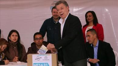 Colombia vale un Nobel