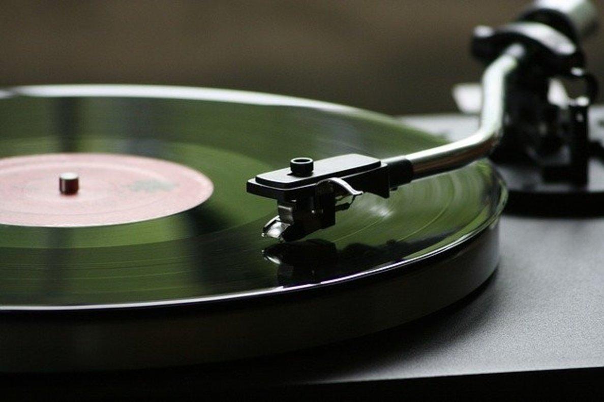 Para disfrutar de la música con estilo