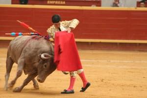 Colombia vuelve a legalizar las corridas de toros