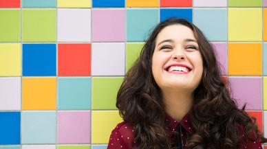 Cómo aumentar tus niveles de serotonina para ser más feliz