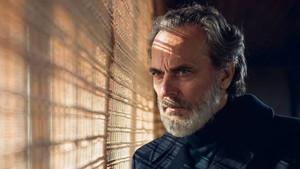 Telecinco mueve 'The good doctor' y estrena 'Vivir sin permiso' el próximo lunes