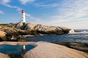 Busquen una parella per viure en una illa per 110.000 euros