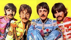 'It was 50 years ago today...', medio siglo de 'Sgt Pepper's'