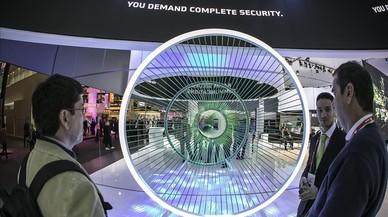 Las compañías de antivirus se lanzan a proteger los hogares conectados