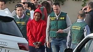 La defensa d'Ana Julia Quezada demana tres anys de presó per homicidi imprudent