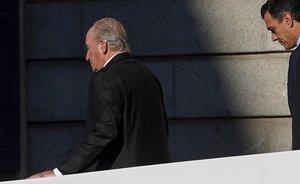 Sánchez confia en ERC i el PDECat perquè els Pressupostos avancin