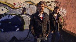 Lana del Rei, Neil Young, Wilco, Estopa, Manel...: els discos de la tardor