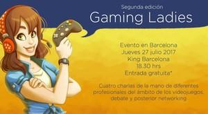gaming-ladies-1004984