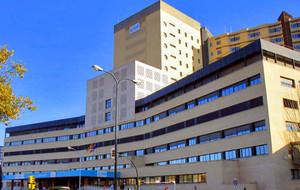 hospital-clinico-de-zaragoza