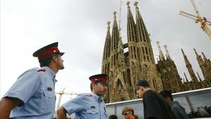 zentauroepp1989945 barcelona 21 6 2004 bcn empieza el despliegue de los mossos 170823134811