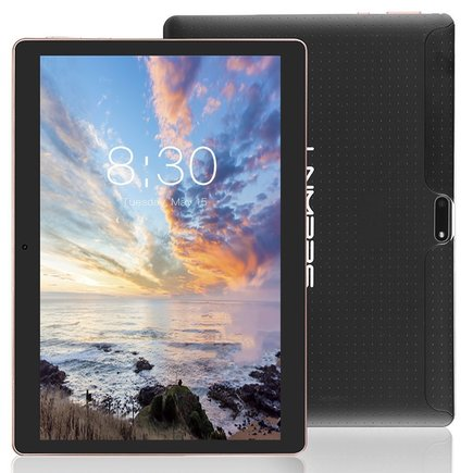 Tablet LNMBBS