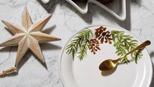 8 delícies gurmet per ser el convidat perfecte aquest Nadal