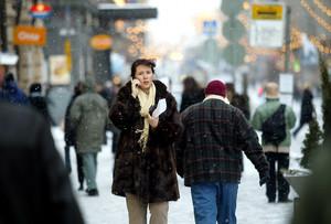 Finlàndia experimentarà des del gener de 2017 el repartiment d'una renda bàsica de 560 euros al mes