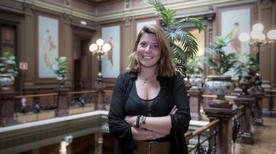 Los abogados rescatan del olvido la ley de la segunda oportunidad para insolventes