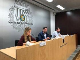 El Govern de Badalona desdiu Albiol i desvincula la demolició a la Salut de les obres il·legals
