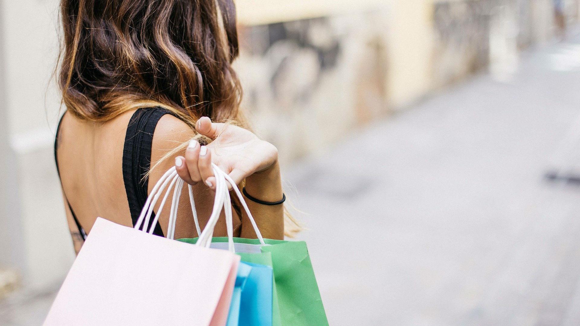 Black Fraude: los consumidores nos cuentan qué comprarán y qué no en la gran semana de las ventas