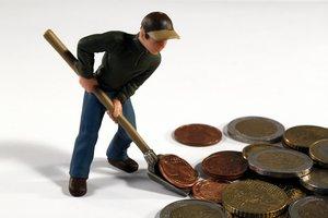 Así puede seducir el negocio de los créditos a las generaciones más jóvenes
