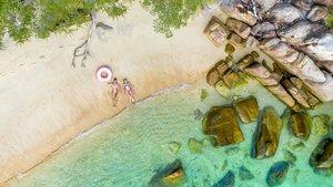 'Destinos', el suplemento de viajes y turismo, desgrana los atractivos de Tailandia.