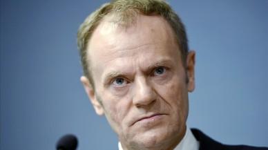 La UE y la OTAN salen en defensa de Reino Unido en el caso del exespía
