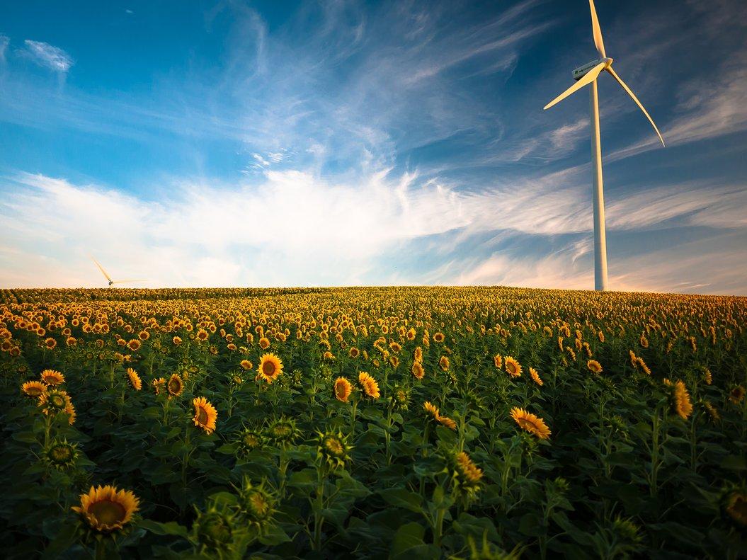 El sector energético pide estabilidad legislativa a pesar de la alternancia política