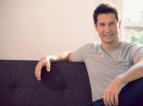 El periodista Jaime Cantizano.