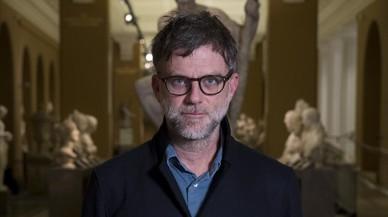 """Paul Thomas Anderson: """"La moda té un no sé què de deliciós i decadent"""""""