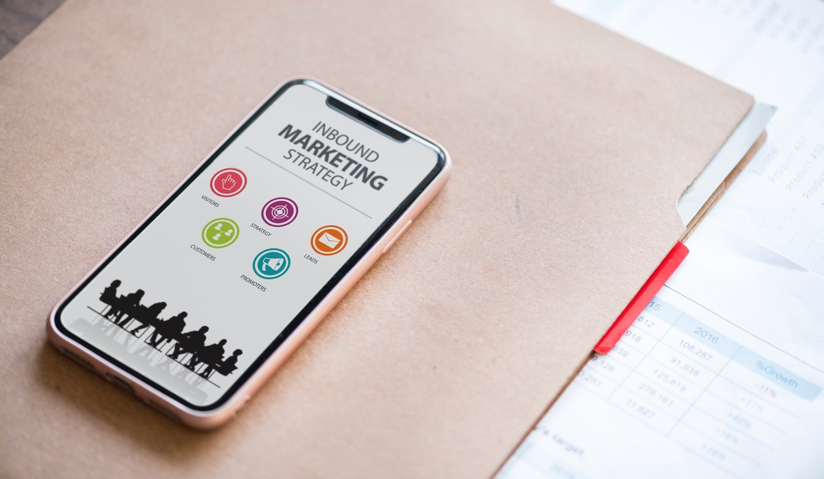 5 estrategias de marketing digital para aumentar las ventas en rebajas