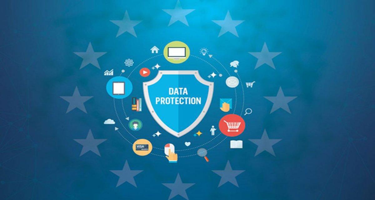 Un any amb el reglament de protecció de dades