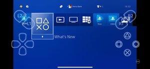 Les millors aplicacions de la setmana: PS4 Remote Play i Love Poly