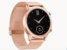 Reloj inteligente de Honor, nueva generación.