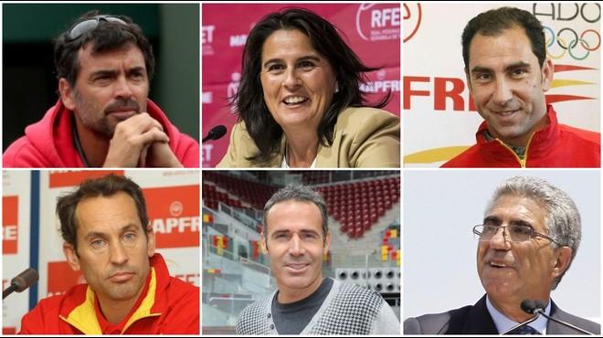 ¿El primer Roland Garros de Djokovic o el décimo de Nadal?