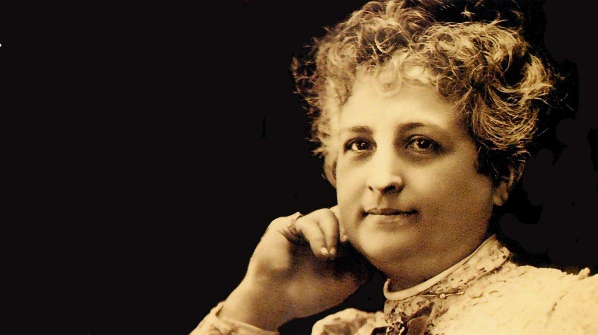 Carreño es considerada por muchos expertos como la pianista más prolífica de América Latina durante los siglos XIX y XX