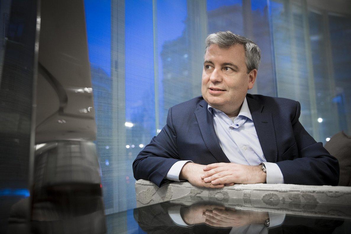 Un exdiputat del PDECat avala investir Sánchez i aireja la divisió a JxCat