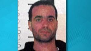 L'imam de Ripoll va ser confident del CNI fins al dia de l'atemptat, segons 'Público'