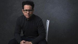 J. J. Abrams: «Dir que faig cine per als fans és ridícul»