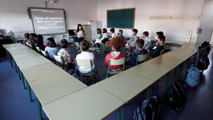 Navarra imposa limitacions més rígides que les de la Comunitat de Madrid