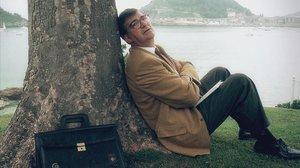 'Ernest Lluch, libre y atrevido', la revisió d'un líder als 20 anys del seu assassinat