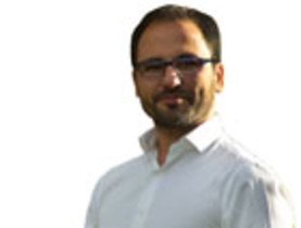 Tomás Navarro