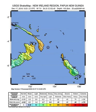 dcaminal36647260 usgs01 papua new guinea 17 12 2016 a handout photo161217131202