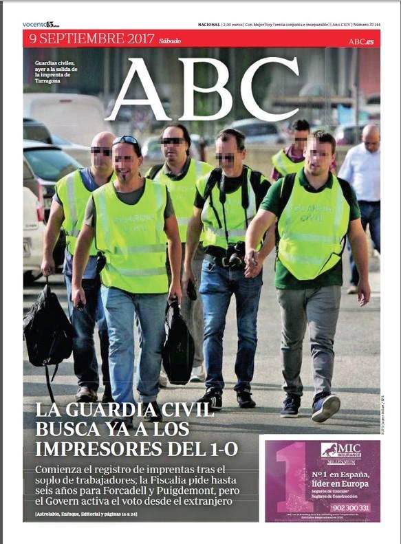 portada-abc-09-09-2017