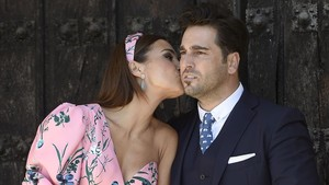 zentauroepp38927660 el cantante david bustamante y la actriz paula echevarr a du180321085507