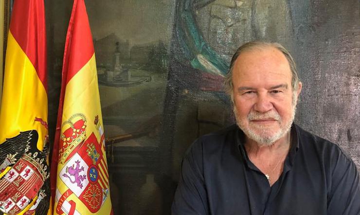 El debate de la exhumación dispara los ingresos de la Fundación Franco