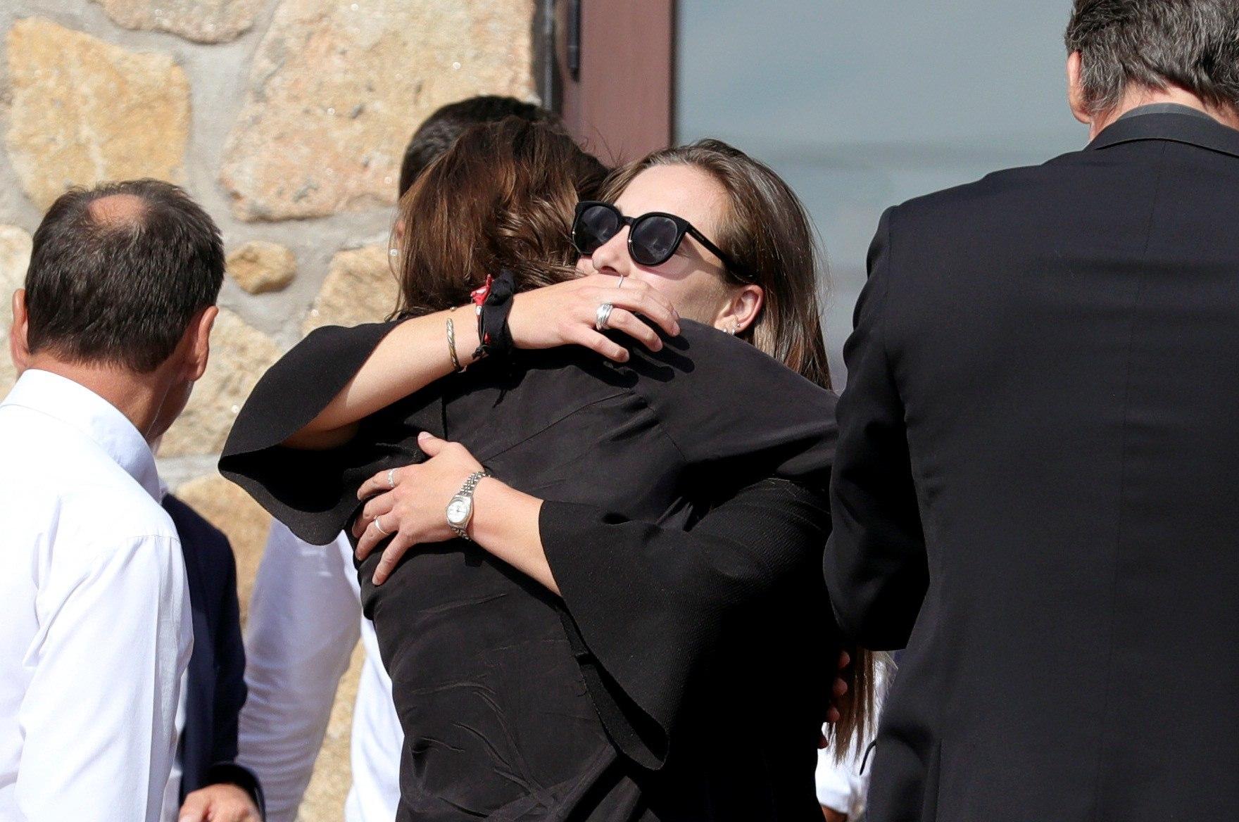 Blanca Fernández Ochoa: Últimes notícies de l'autòpsia | DIRECTE