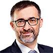 Antoni Gutiérrez-Rubí