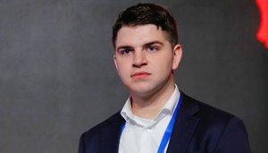 Entrevista con el experto en ciberseguridad y protección de datos Ayden Férdeline, de la Fundación Mozilla.