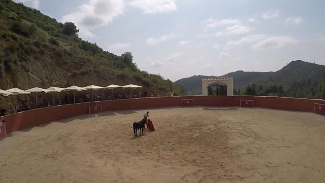 ¿Han tornat els toros a Catalunya?