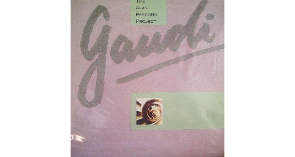 'Gaudi': un homenatge simfònic a l'arquitecte modernista