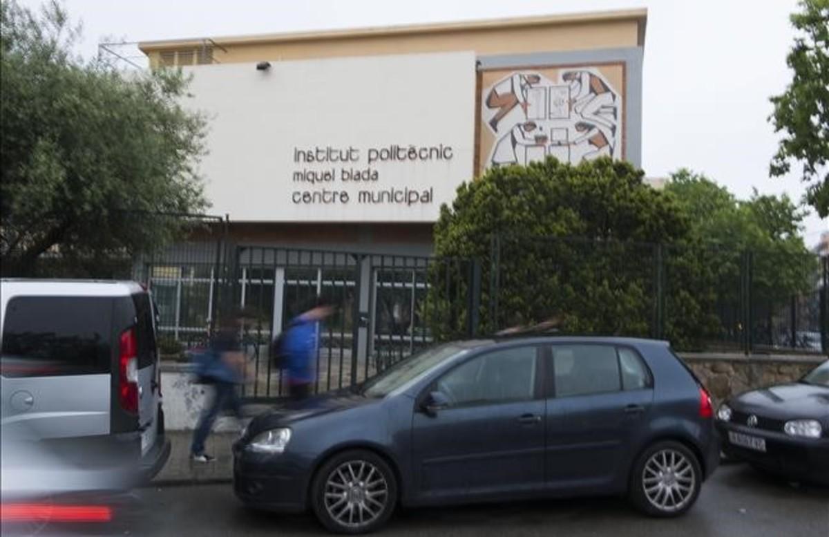 Tres detenidos por violar a una chica de 17 años con discapacidad intelectual en Mataró